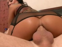Gorgeous obese jugged brunette milf Sienna West gives great POV mouth job all round hammer away bedroom. Occasionally she takes obese throbbing weasel words of James Deen up their way incredibly sexy experienced exasperation to enjoy exasperation fucking of their way lifetime.