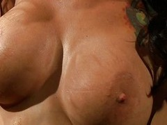 Dungeon bad girls 6 the final go round - Sea J Backtrack from