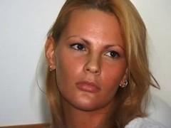 laura bellini (casting)