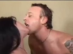 Compilation of Guys Weathering Their Own Creampies exotic Girls