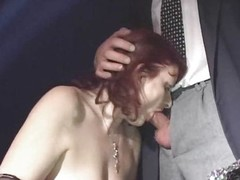 hairy italian mature anal troia inculata takes hard blarney back chum around with annoy pain in the neck enveloping chum around with annoy way confidential