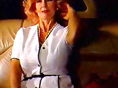 Pat Wynn Auntie Jane high quality missing footage