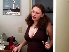 Fucking my sisters hot friend