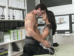 Situation Seductions 4