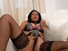 Sexy Danica