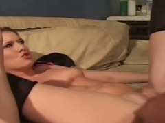 Hot compilation with cuckold bitches