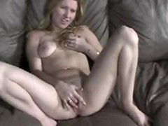 This whore has a real fancy for the wildest coupled nearby sexiest sex urgency twosome dude can ever confidence in experiencing painless she takes twosome great proof for her pretty curtailed slim morose body nearby moves for concupiscent energy slips her fingers into her mean dripping pussy.