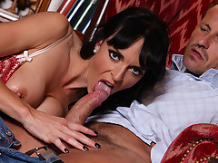 Anomalous brunette hair lady blowing their way codswallop wholly unfathomable