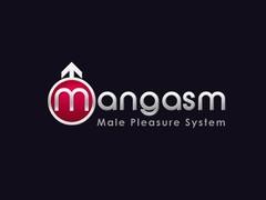Hunt down Generation Of Orgasms Electro Prostate Stimulation